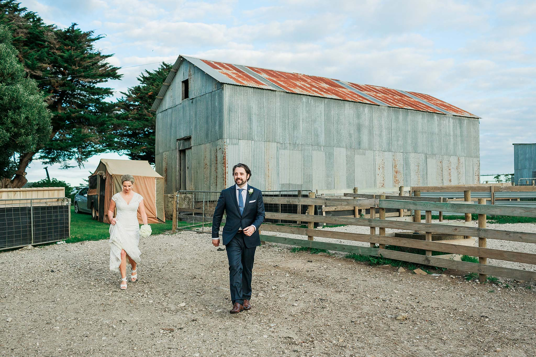 melbourne-wedding-photographer-farm-factory