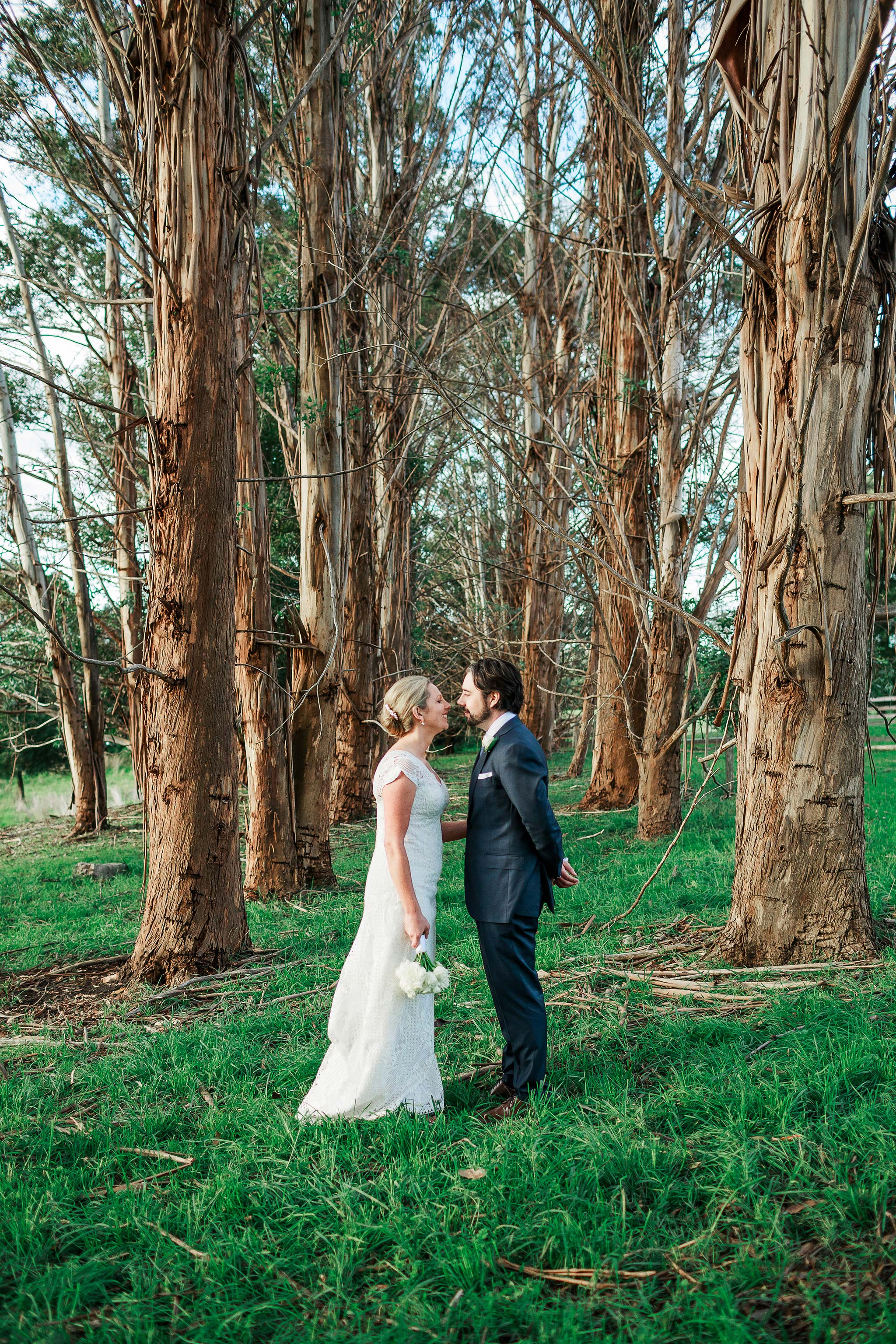 melbourne-destination-wedding-photographer-woods