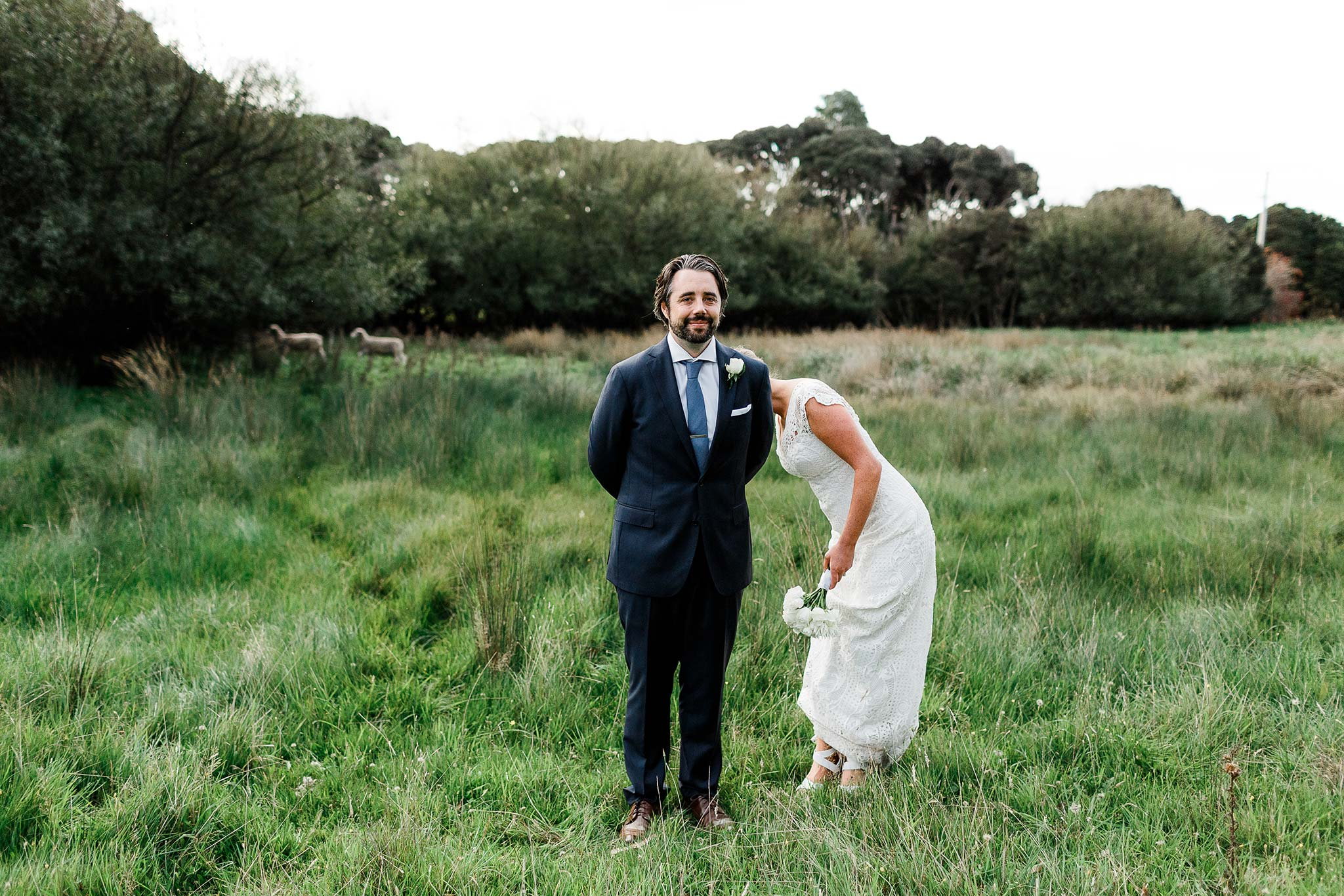 Tasmania-Davenport-Farm-Wedding-portrait