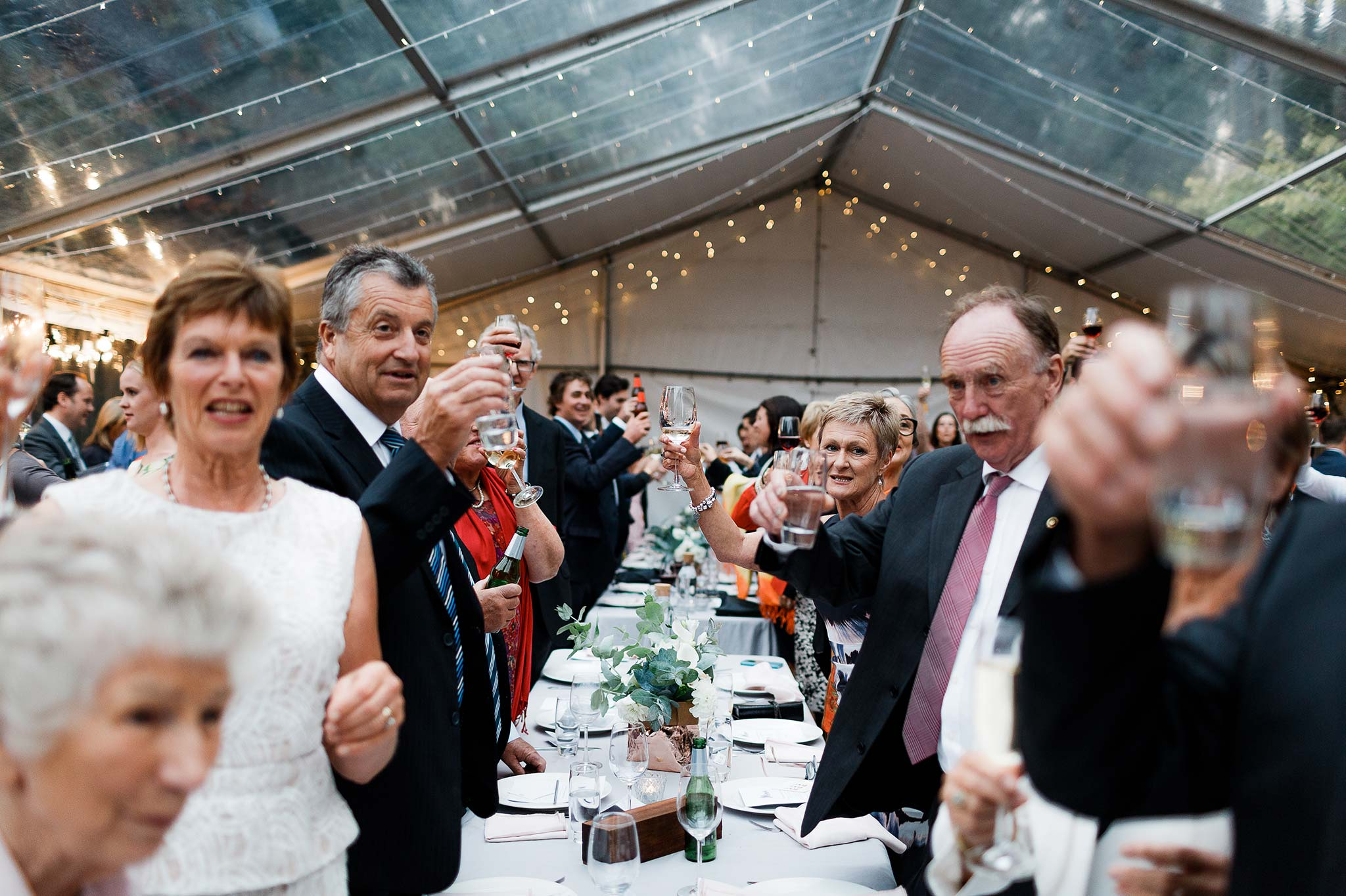 Tasmania-Davenport-Farm-Wedding-toast