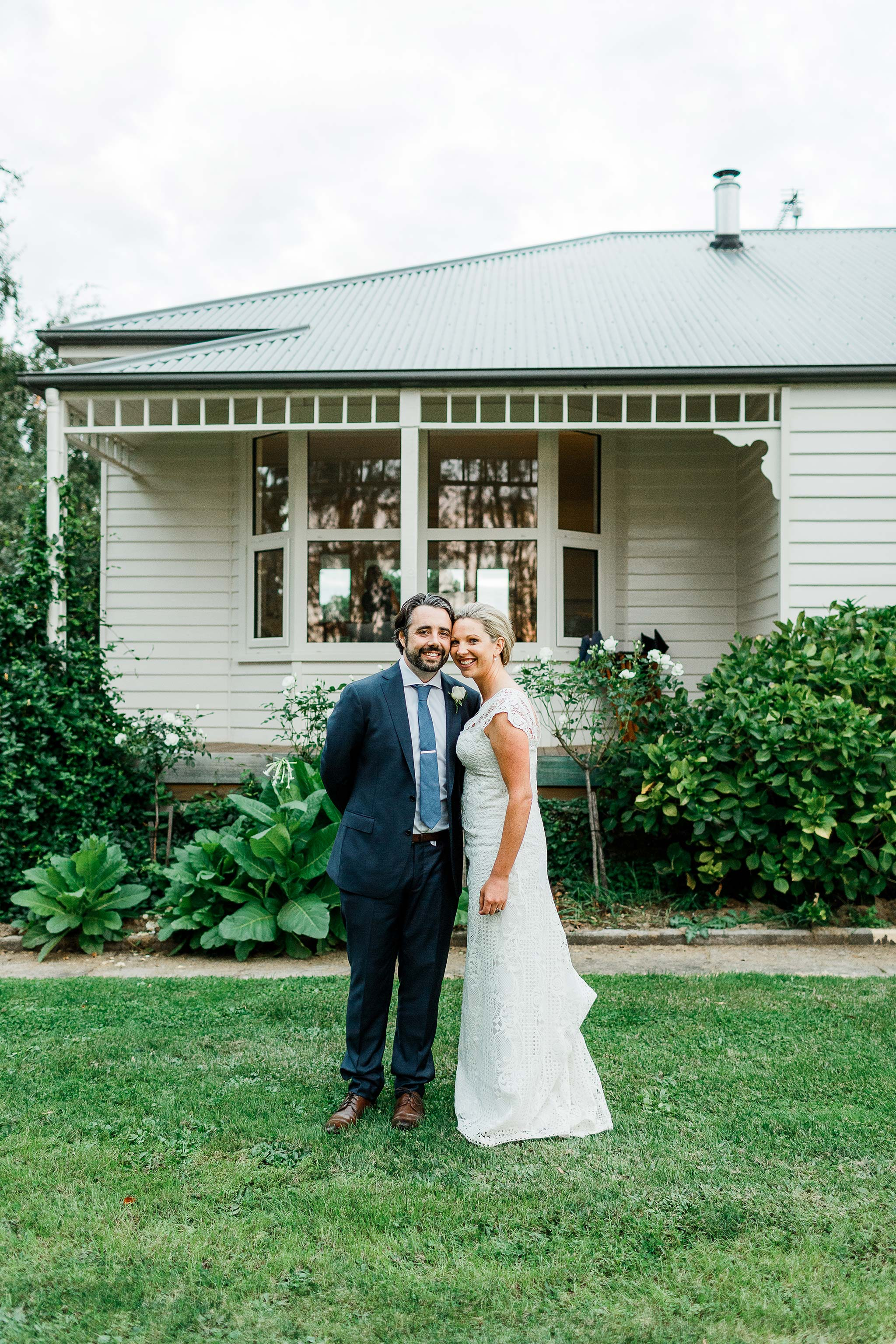 Tasmania-Davenport-Farm-Wedding-house-portrait