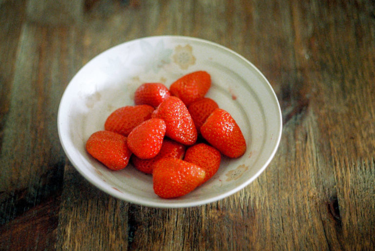 melbourne-strawberry-food-photographer