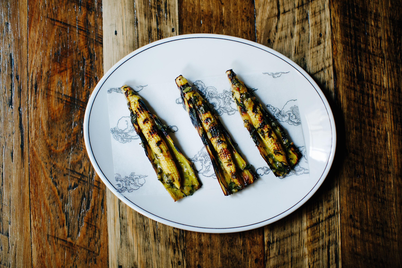 canon-5d-mark-iv-review-melbourne-food-photographer-cumulus-corn