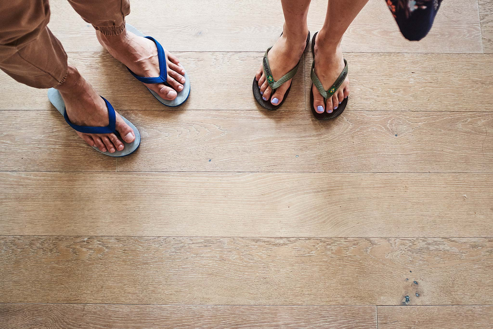 windsor-engagement-lifestyle-photographer-melbourne-home-slippers