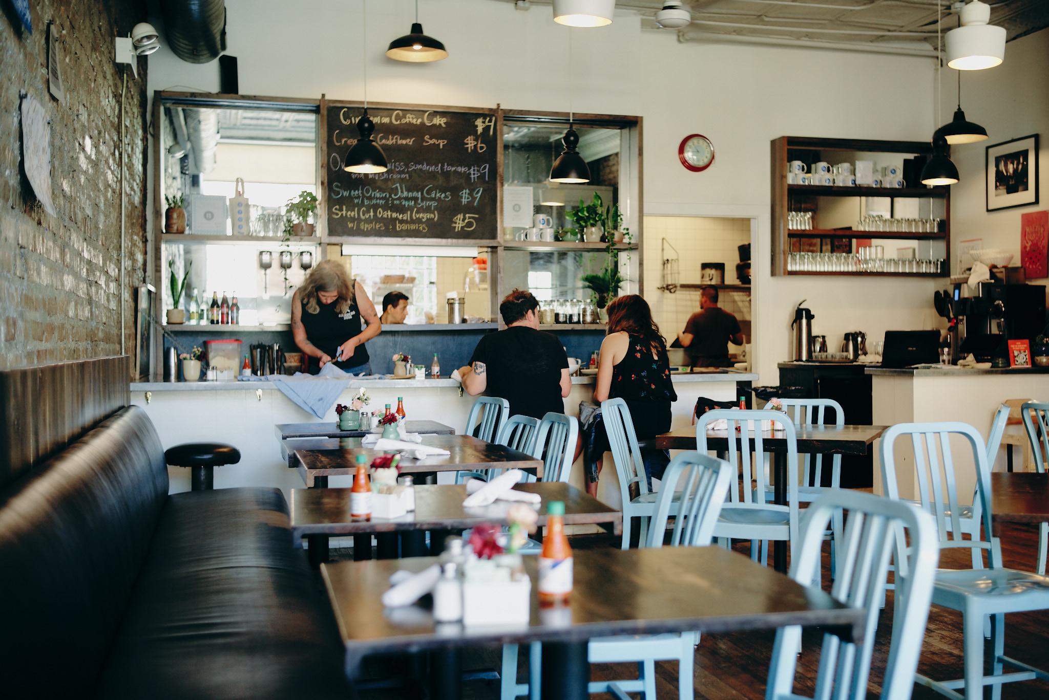 Melbourne-travel-photographer-chicago-wicker-park-bite-cafe