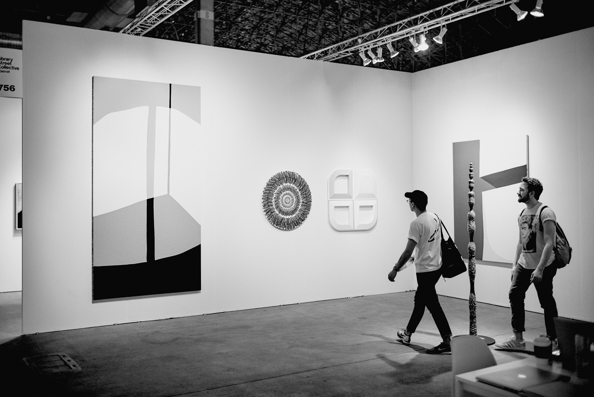 Melbourne-travel-photographer-chicago-navy-pier-expo-art