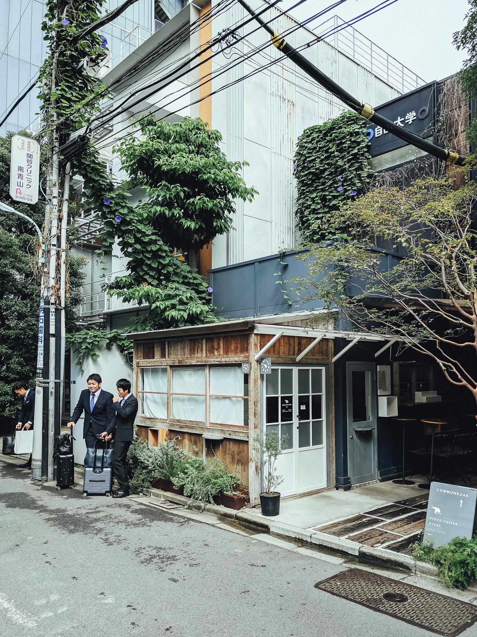 tokyo-travel-photographer-omotesando-shozo-coffee