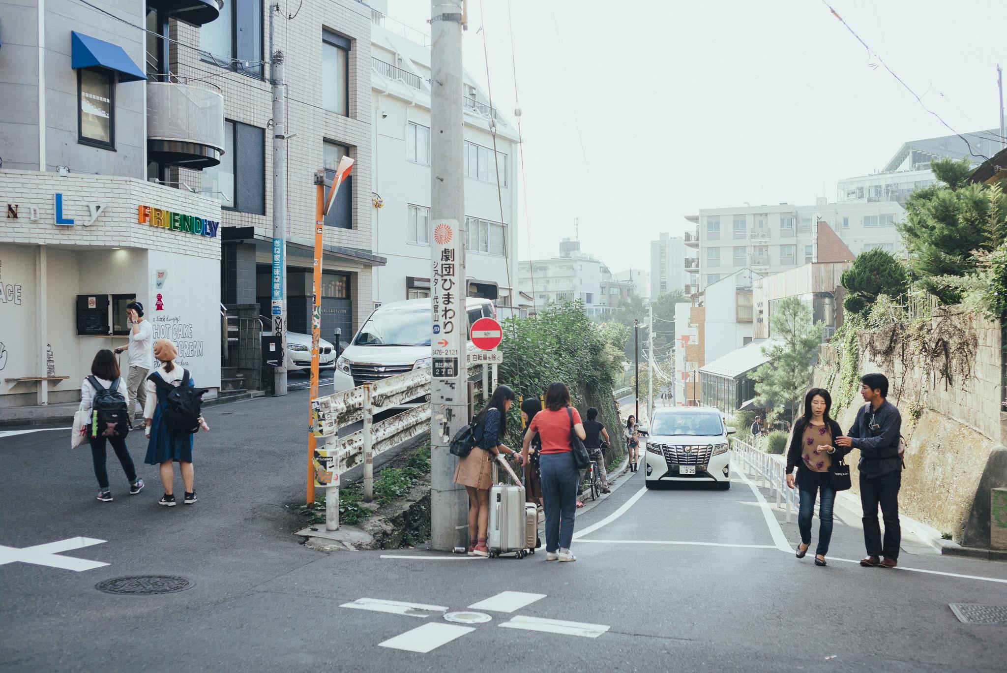 tokyo-travel-photographer-daikanyama