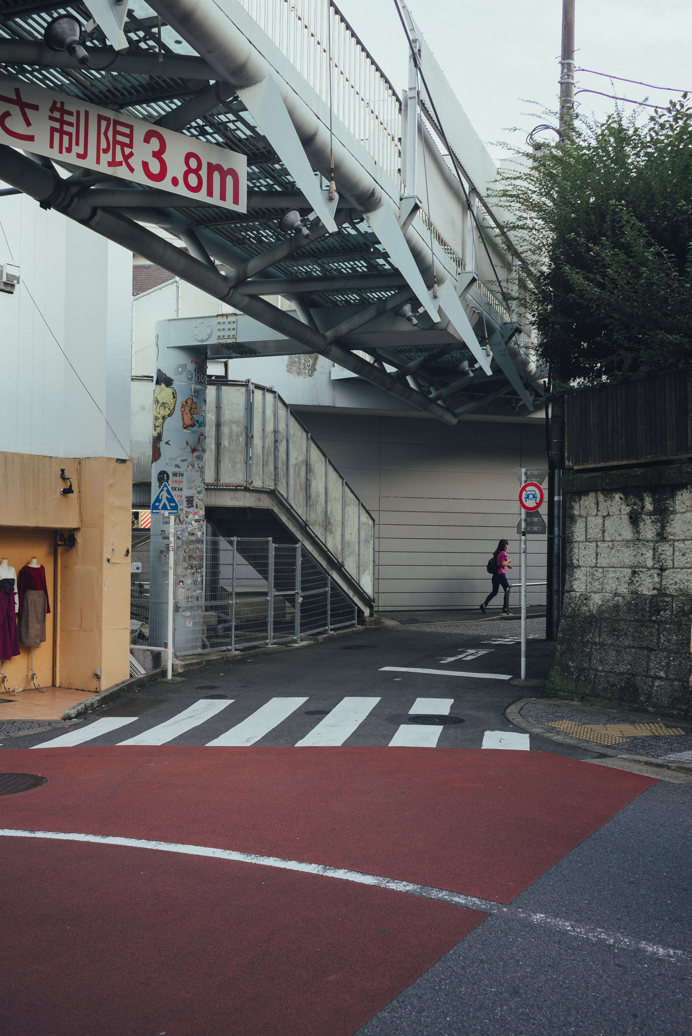 tokyo-travel-photographer-daikanyama-station