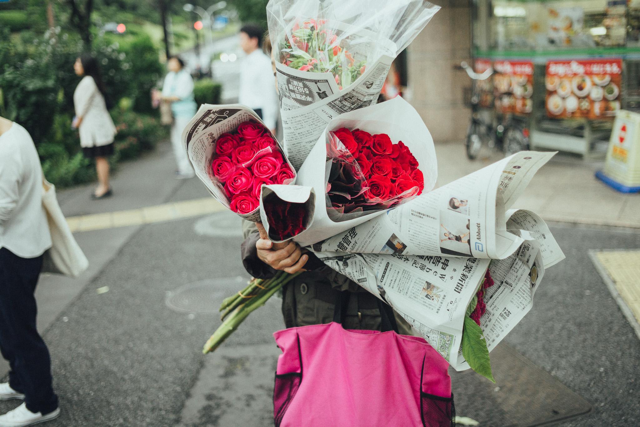 tokyo-travel-photographer-flowers