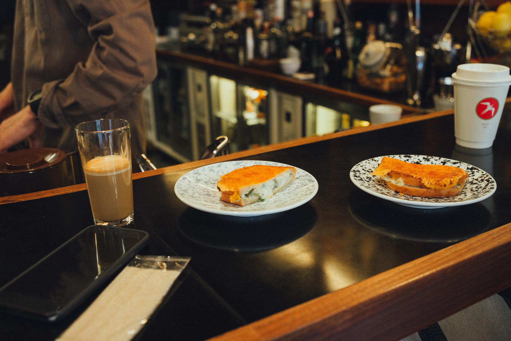 tokyo-travel-photographer-fuglen-coffee-tokyo