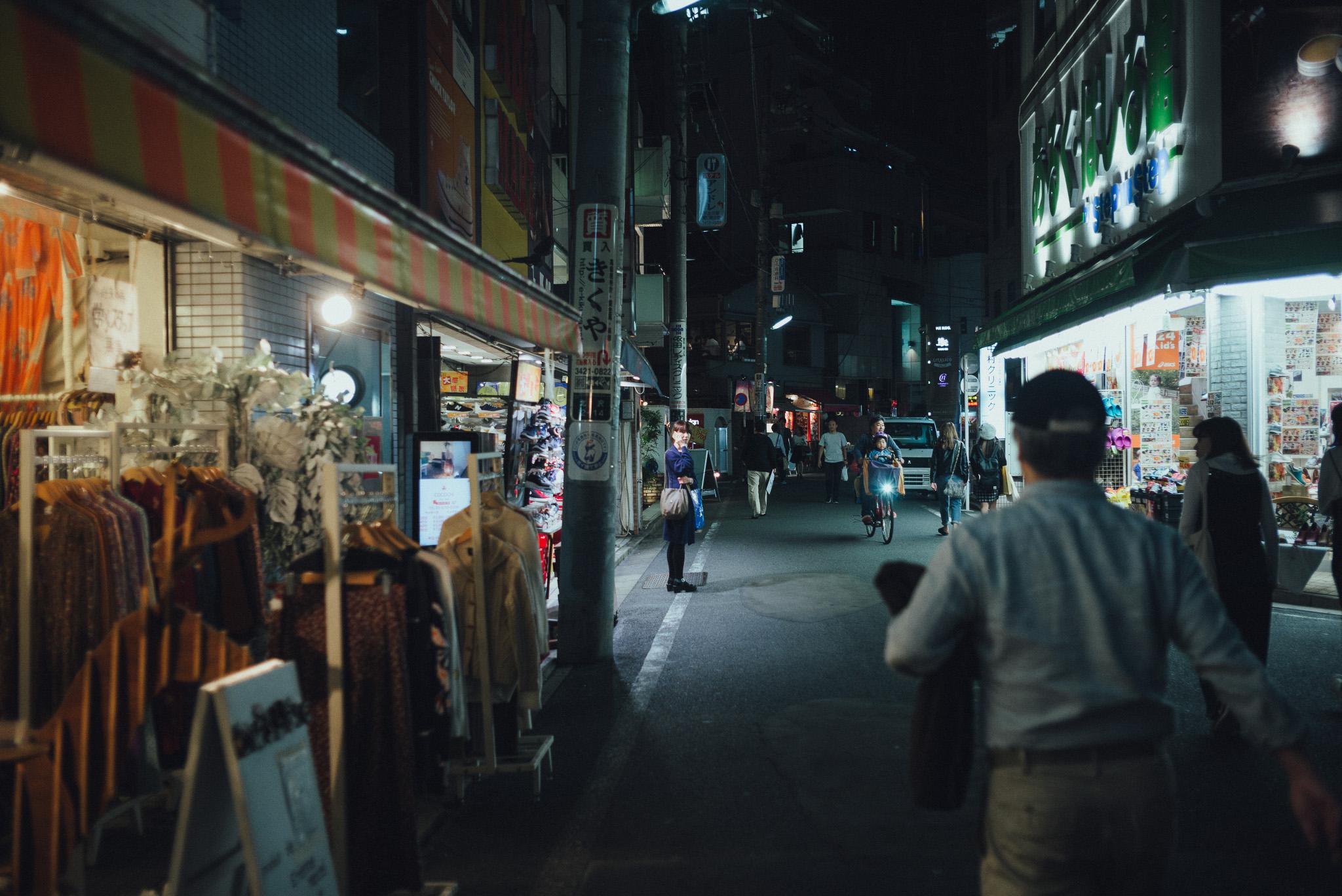 tokyo-travel-photographer-shimono-kitazawa