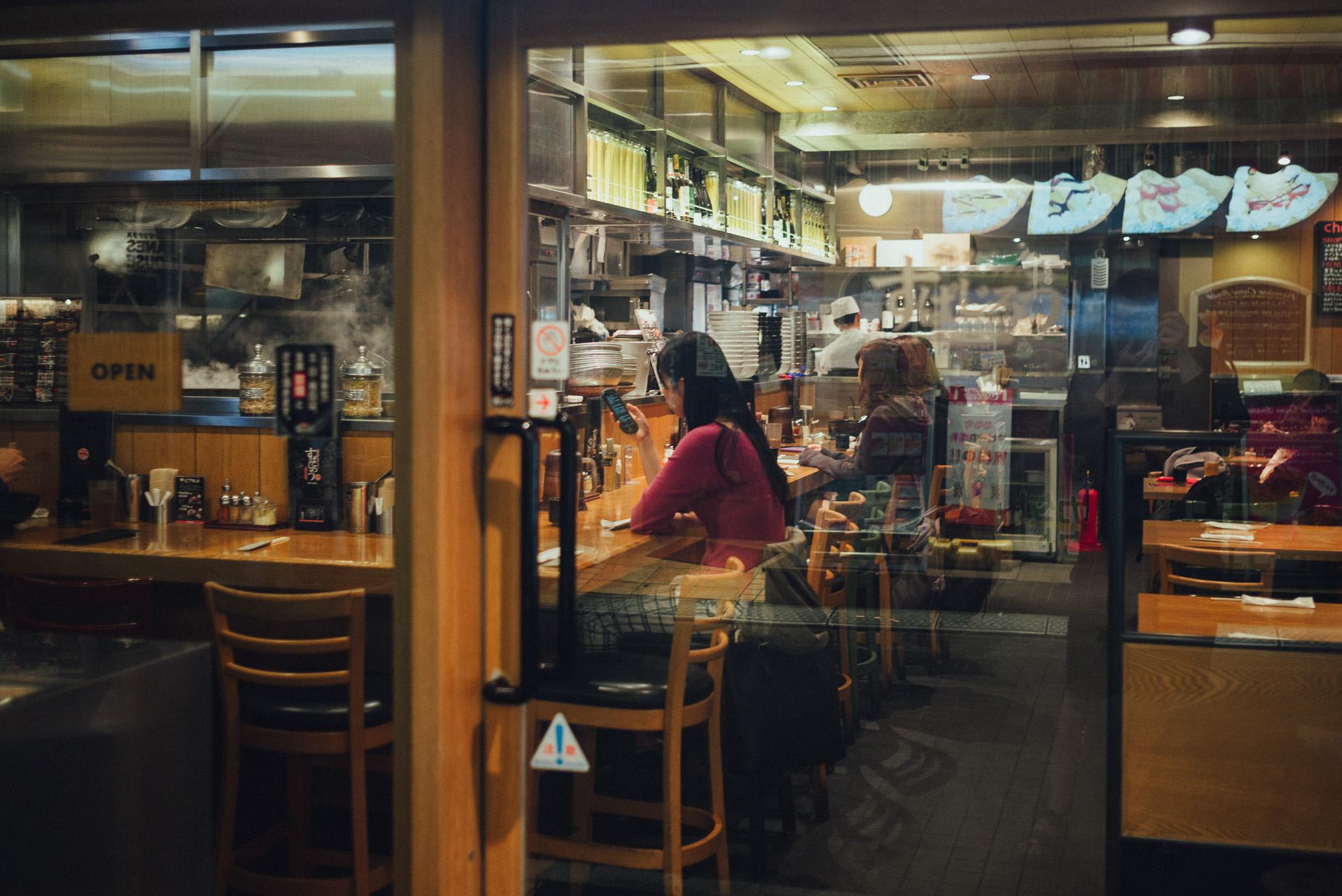 tokyo-travel-photographer-shimonokitazawa-cafe