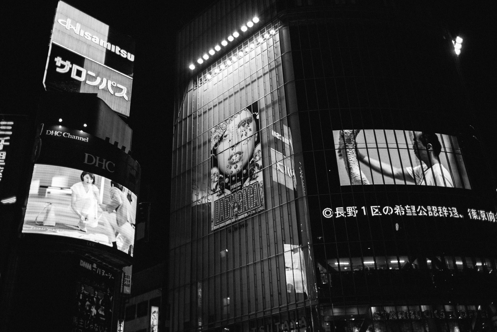 tokyo-travel-photographer-shibuya-crossing