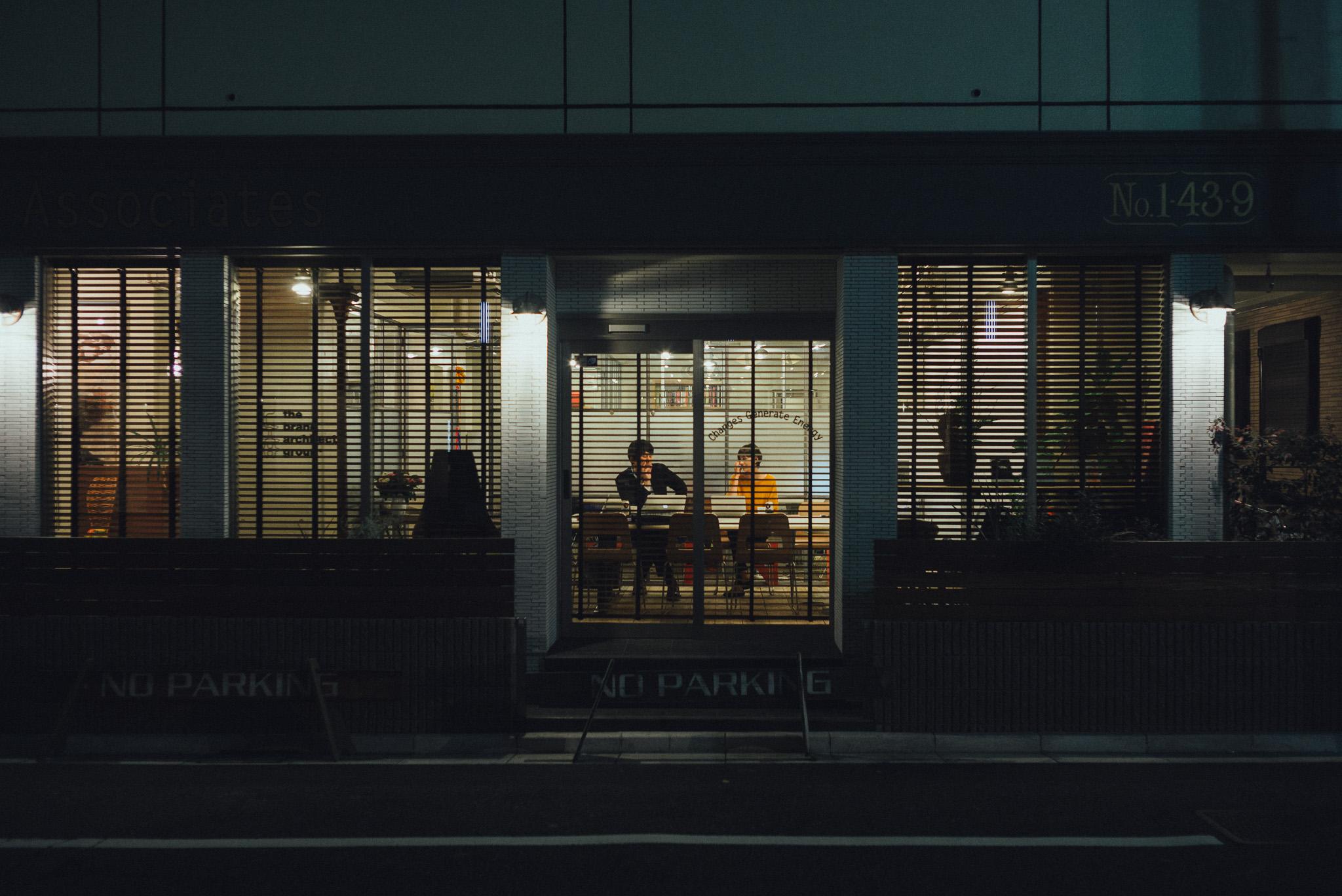 tokyo-travel-photographer-shibuya-kamiyamacho-branding-architects