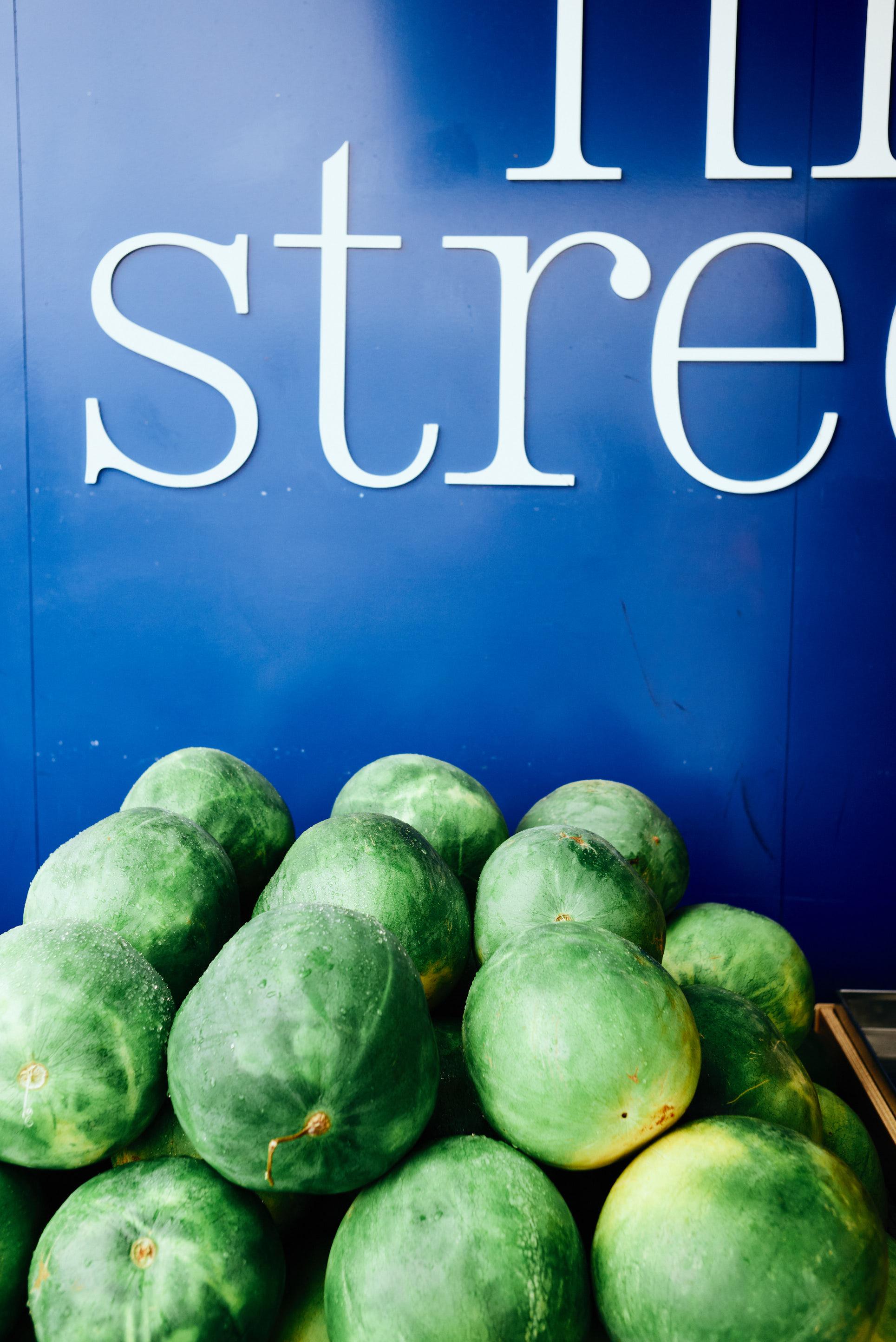melbourne-travel-photographer-hobart-watermelon