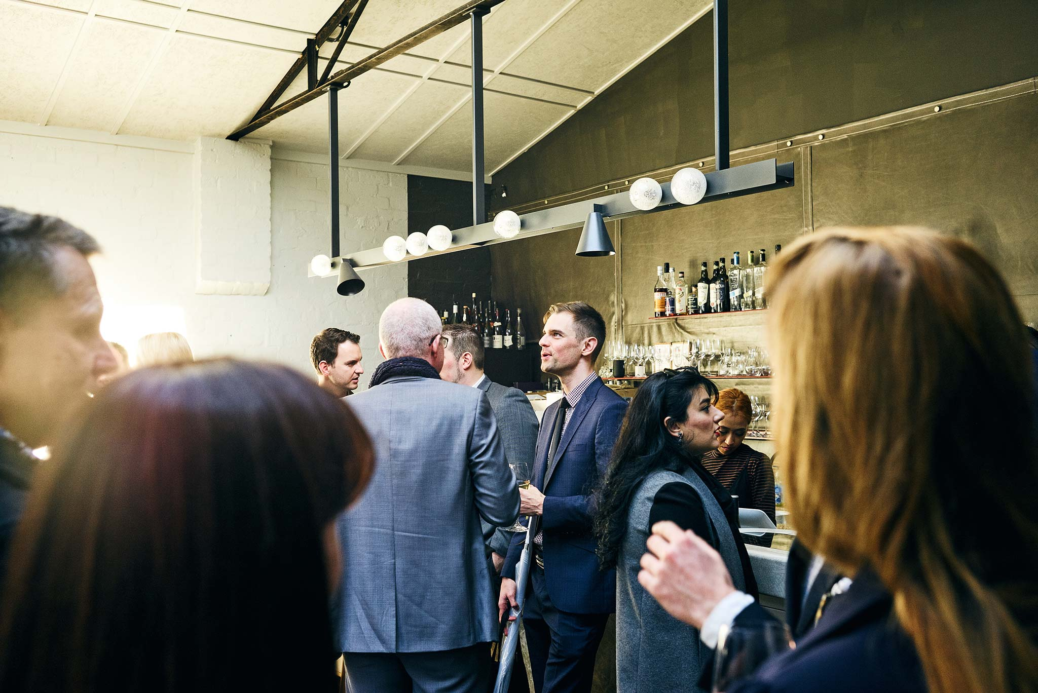 Melbourne-Wedding-Photographer-smalls-bar-guests