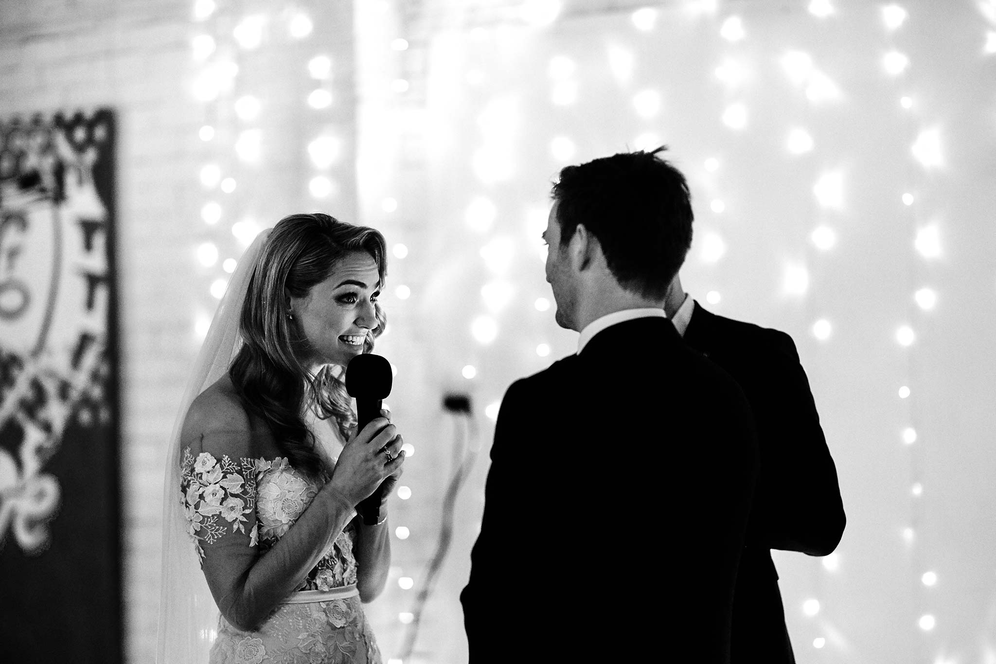 Melbourne-Wedding-Photographer-smartartz-gallery-ceremony-vow