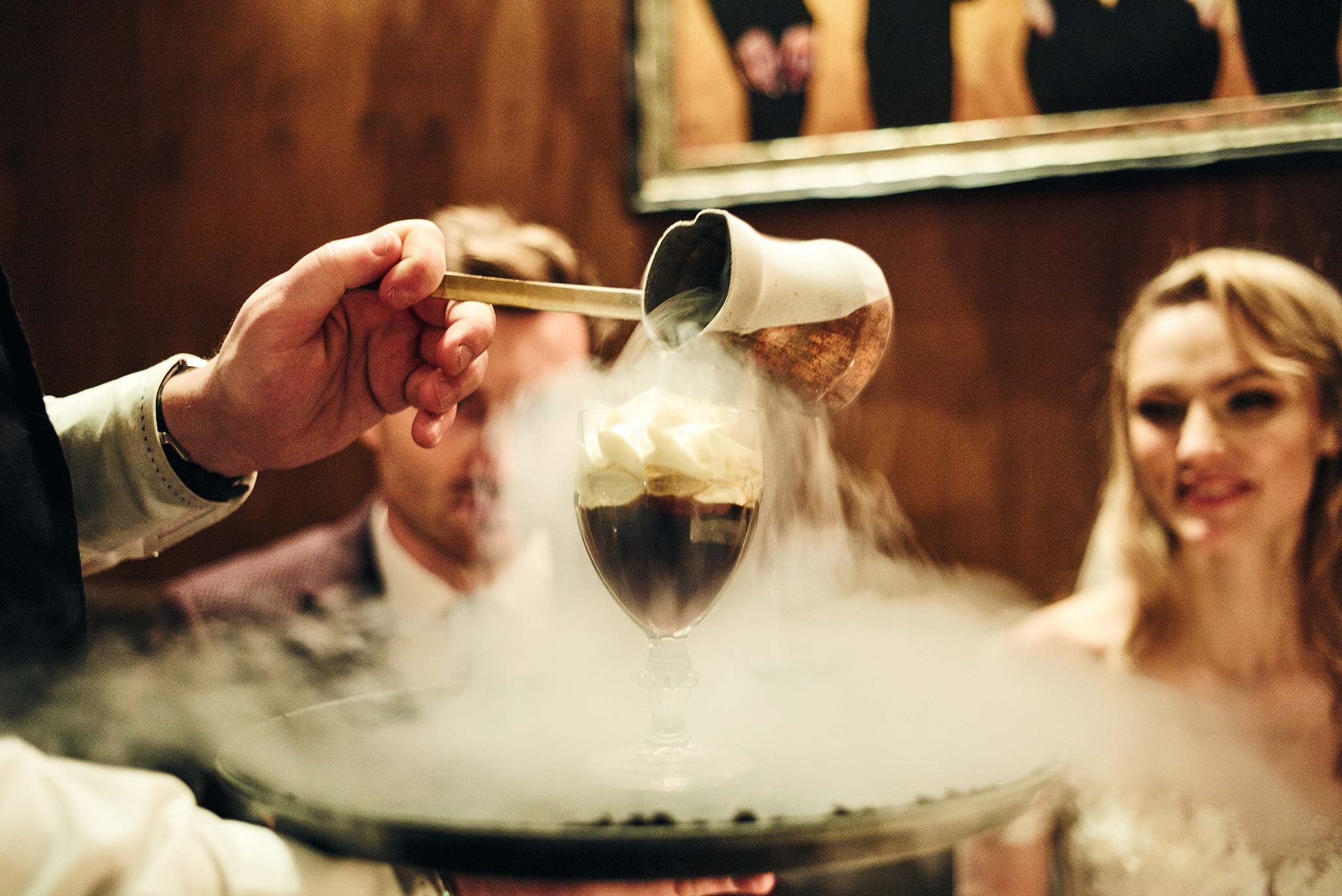 Melbourne-tour-bus-wedding-eau-de-vie-espresso-martini