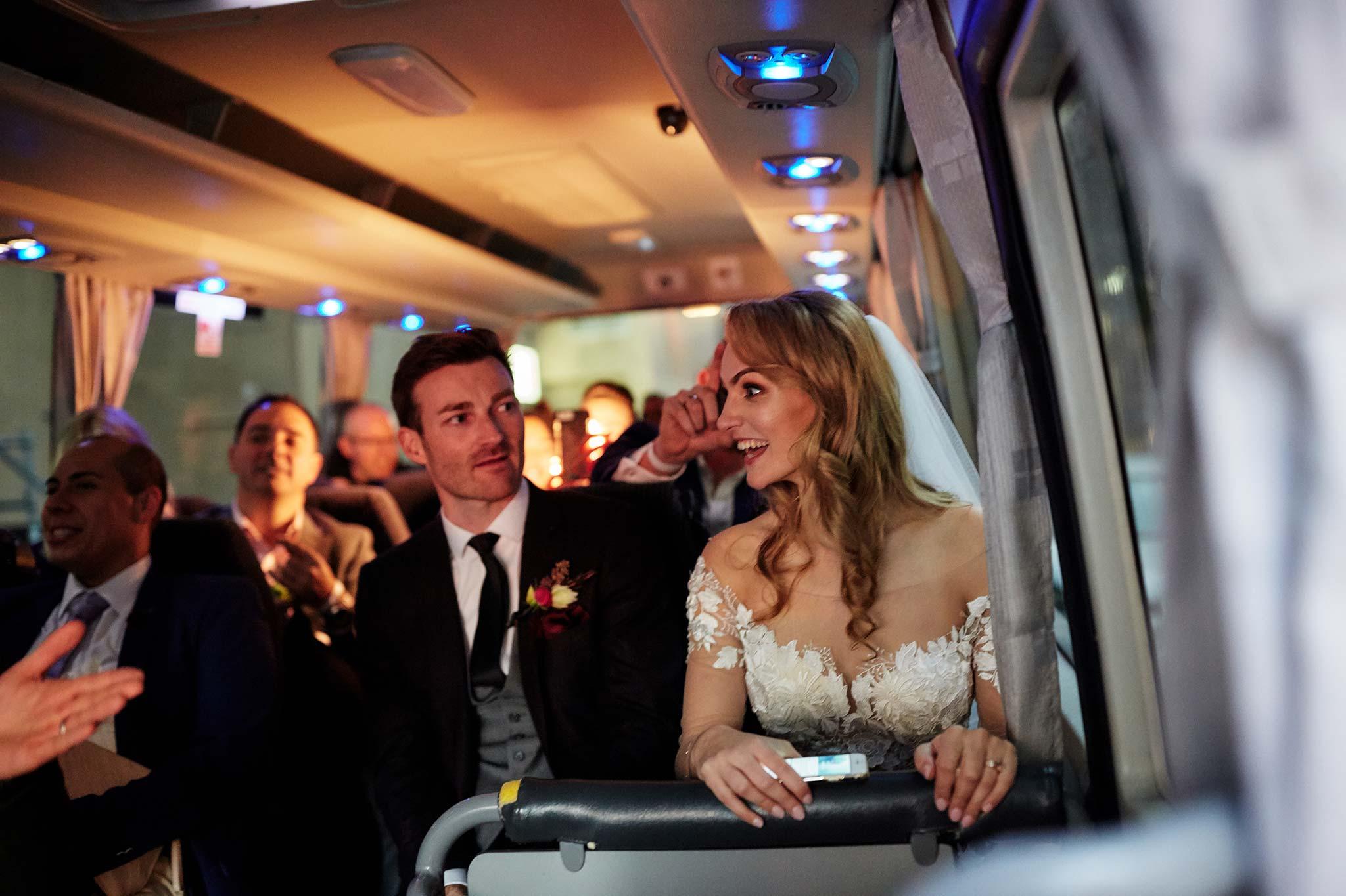 Melbourne-tour-bus-wedding-bride-groom