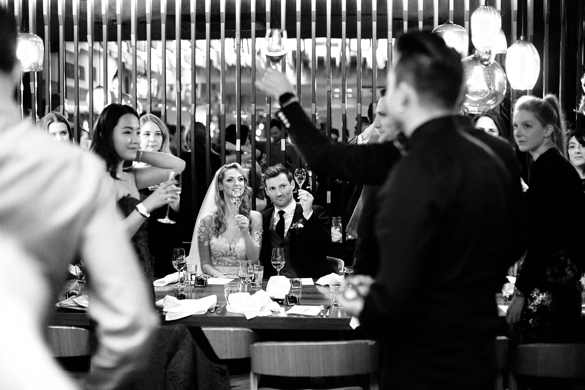 Melbourne-tour-bus-wedding-bride-maha-reception-speech-toast