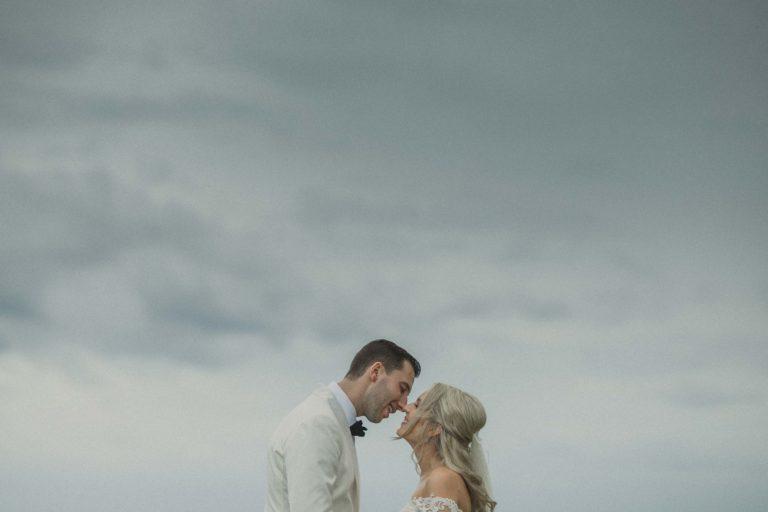 melbourne-yarra-zonzo-wedding-sky-bride-groom
