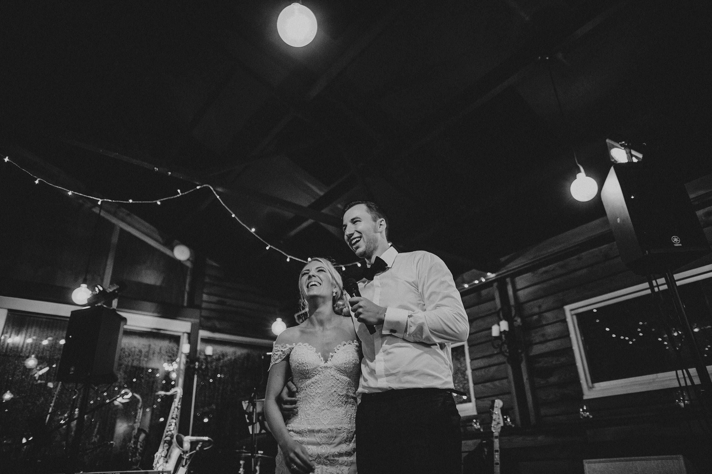 melbourne-yarra-zonzo-wedding-bride-groom-speech
