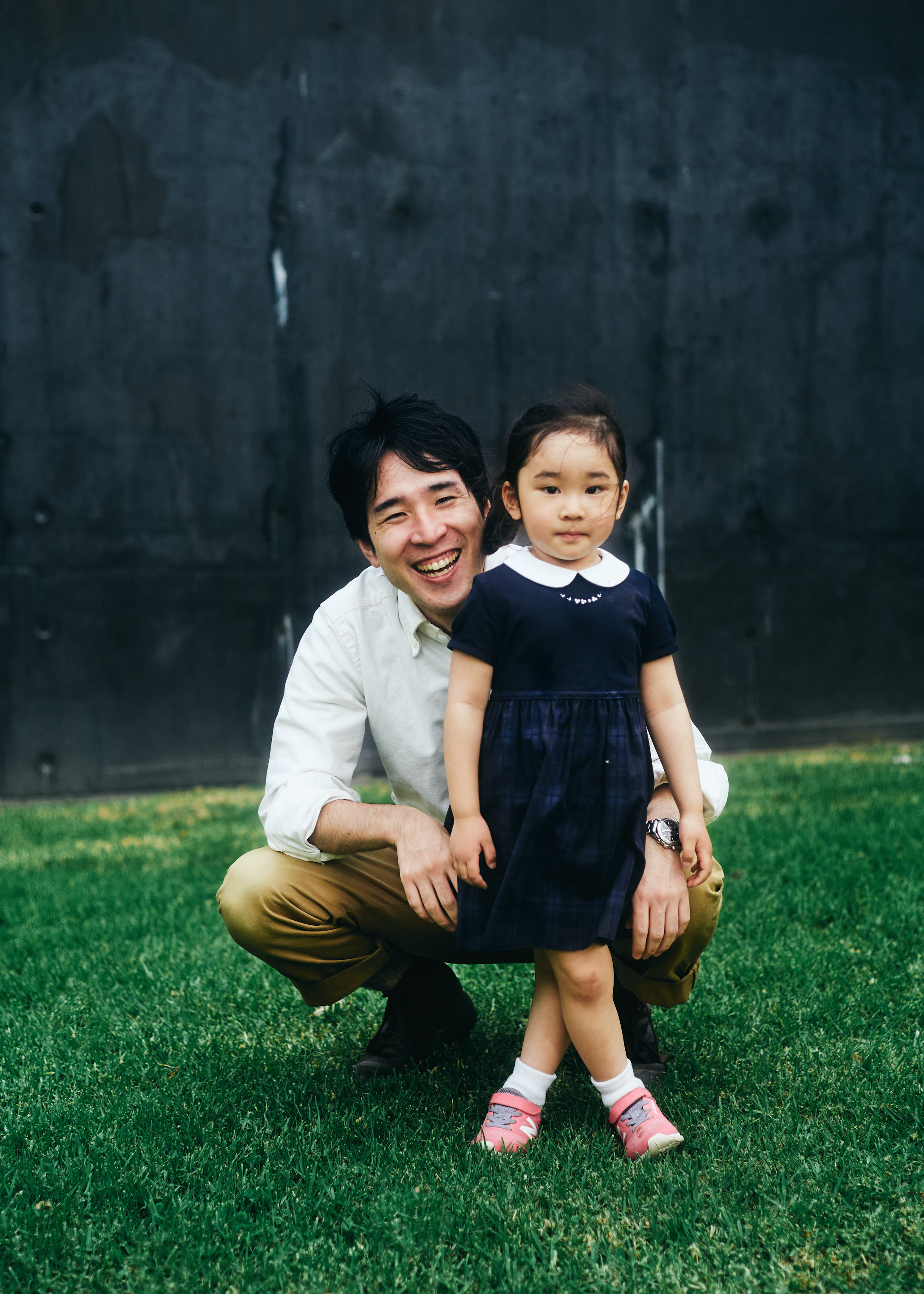 melbourne-japanese-family-portrait-photographer