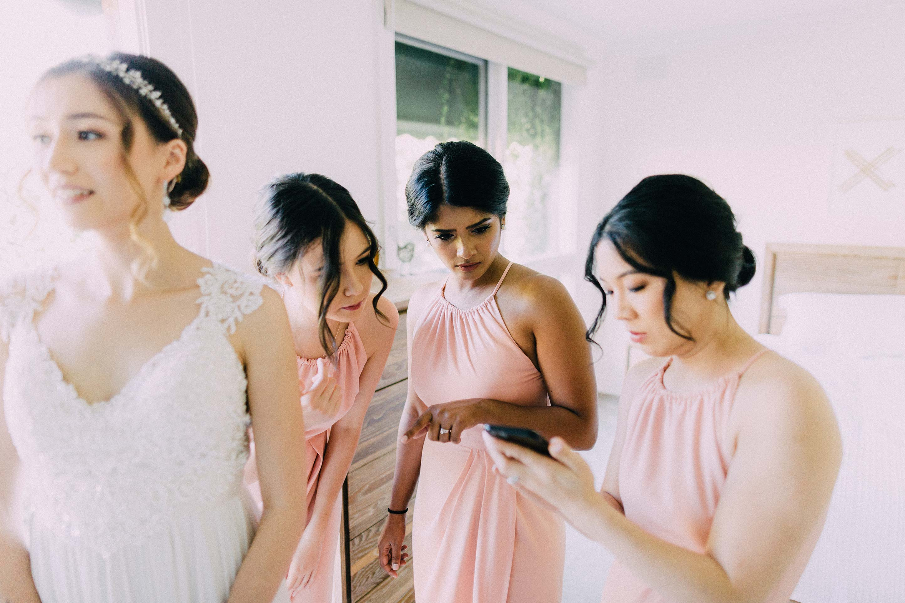 Brighton-wedding-photographer-bride-getting-ready-dress