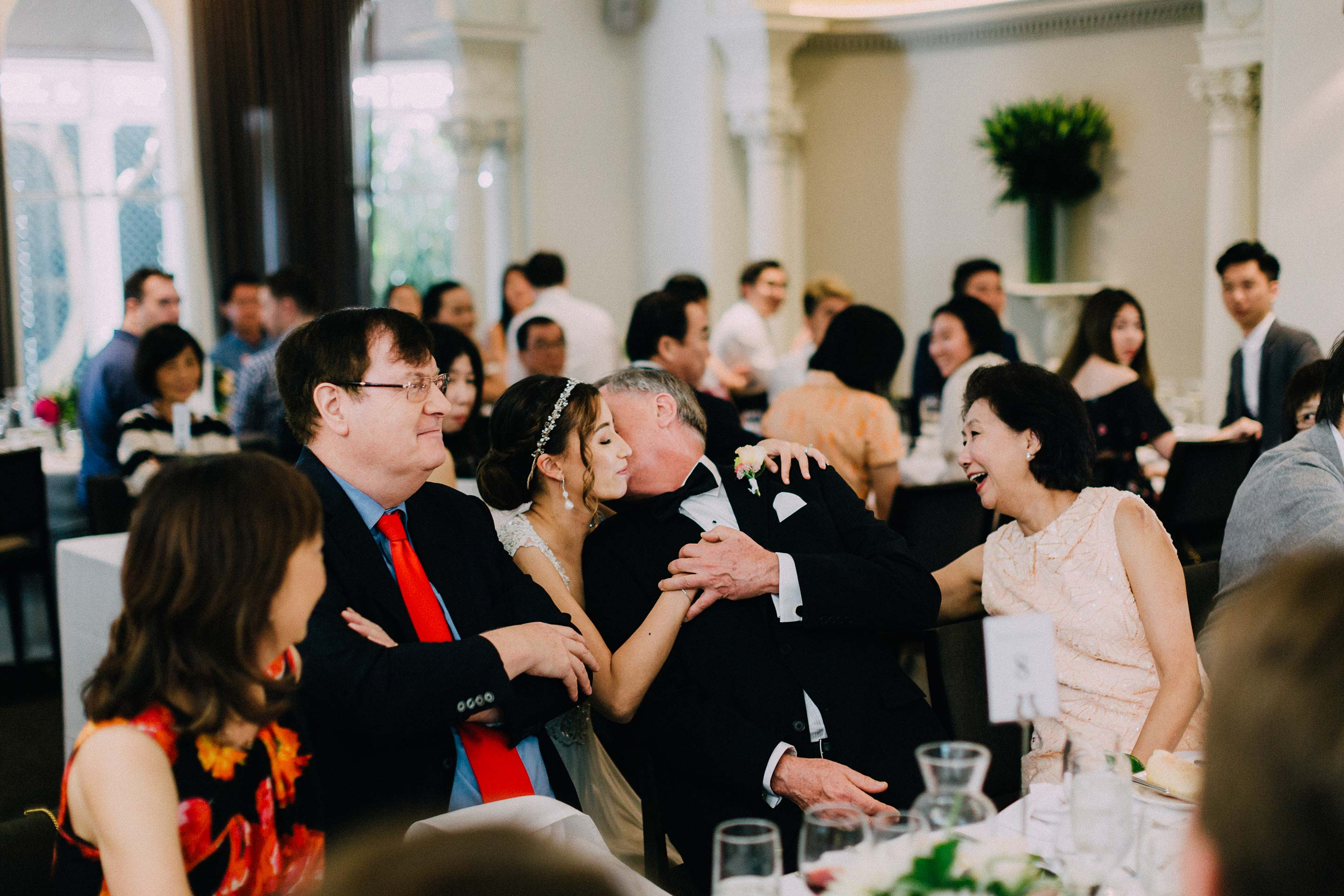 Melbourne-ripponlea-wedding-photographer-quat-quatta-lunch-reception-guest