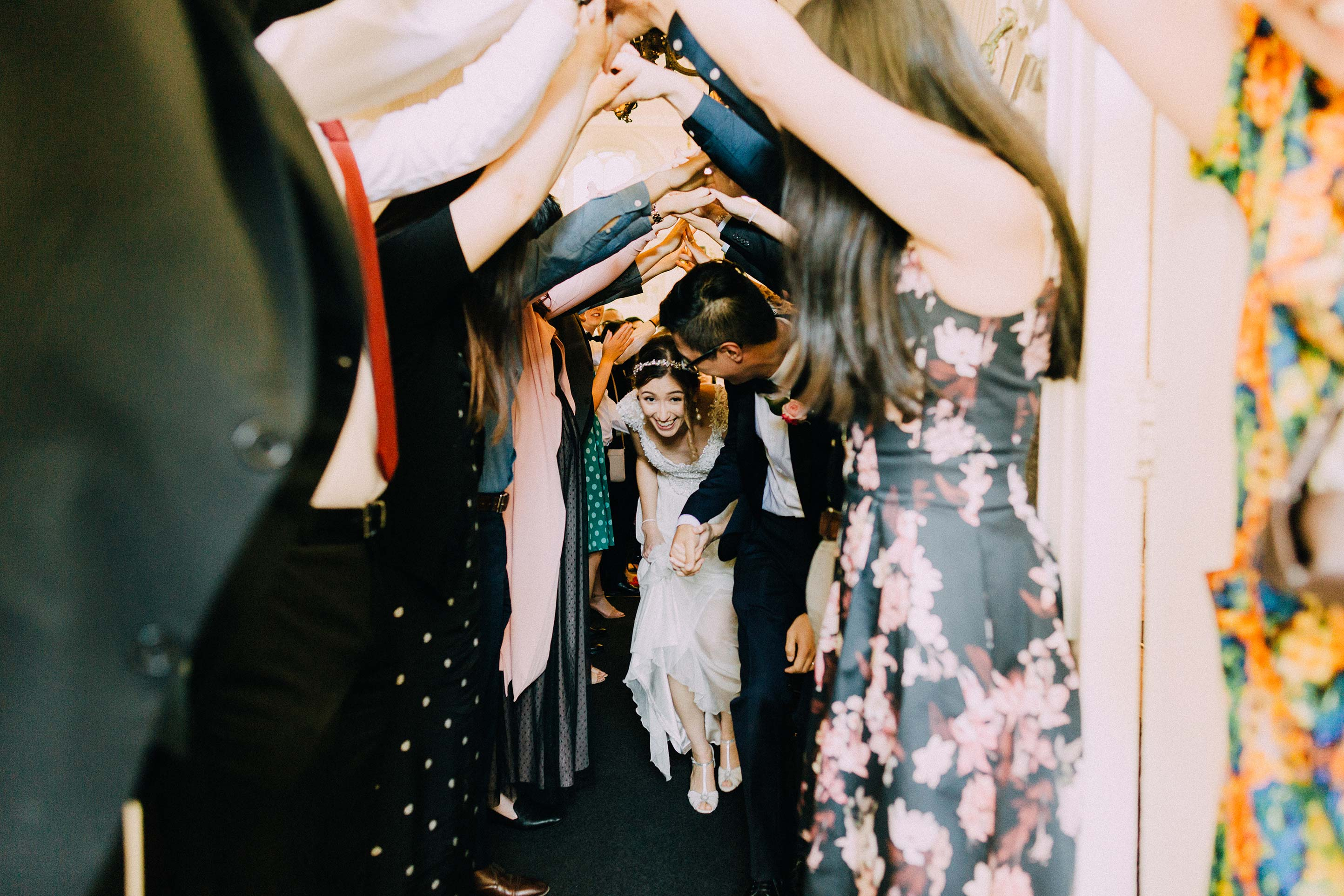 Melbourne-ripponlea-wedding-photographer-quat-quatta-lunch-reception-exit