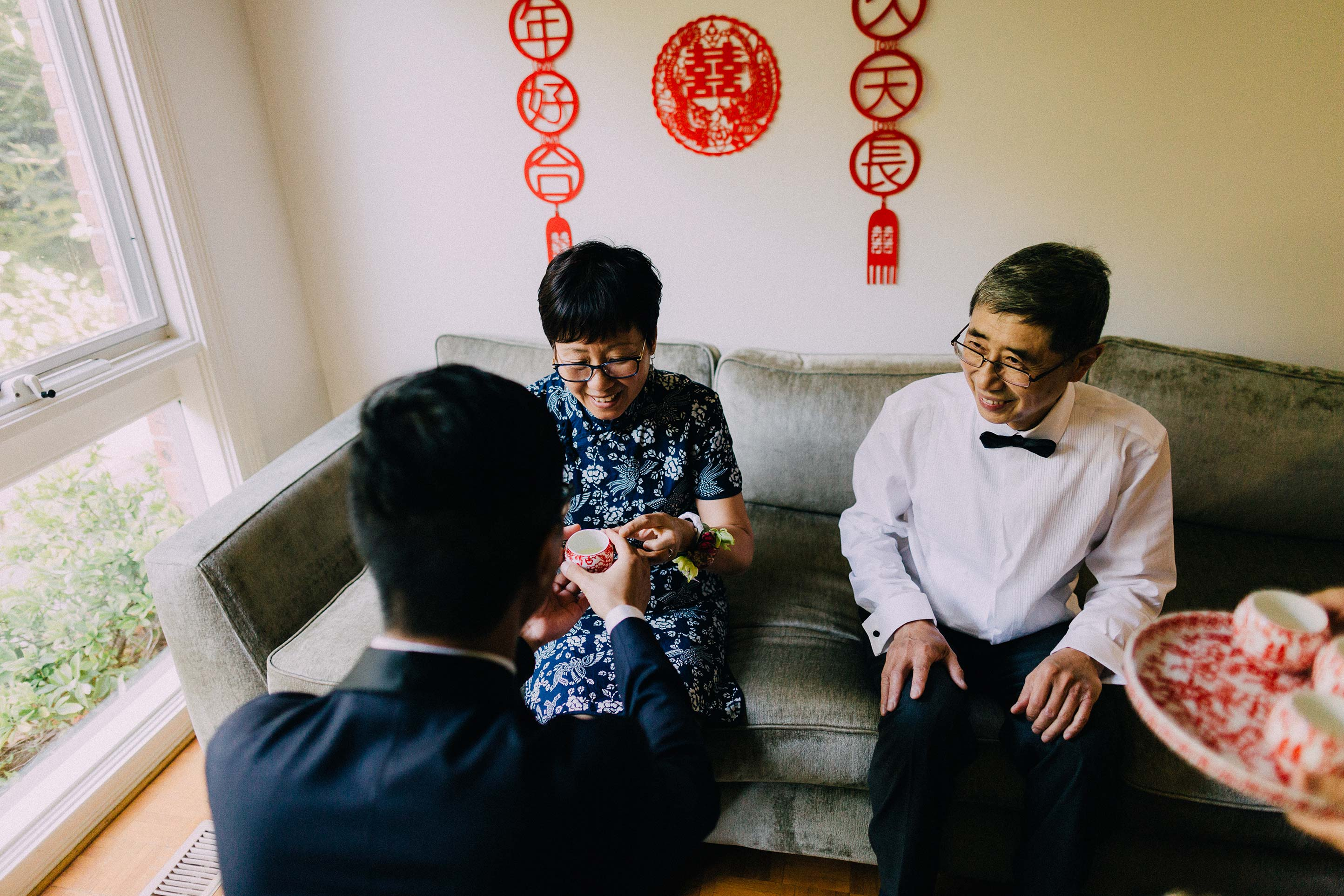 melbourne-brighton-wedding-photographer-asian-tea-ceremony