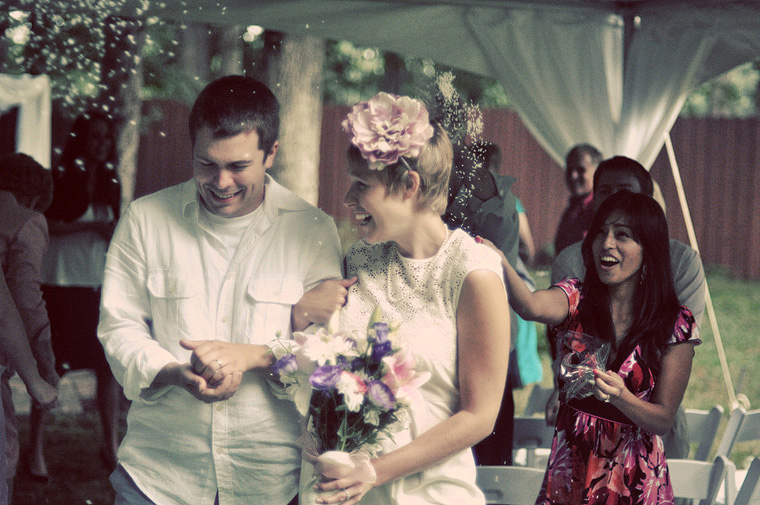 melbourne-wedding-photographer-first-american-wedding