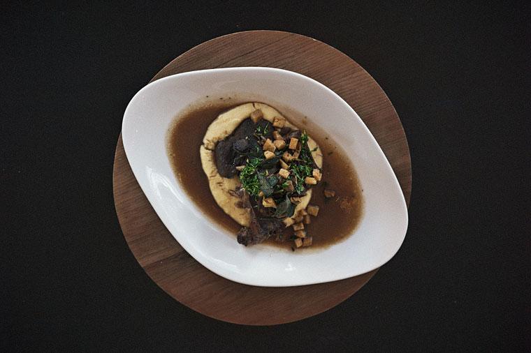Carlton food photographer