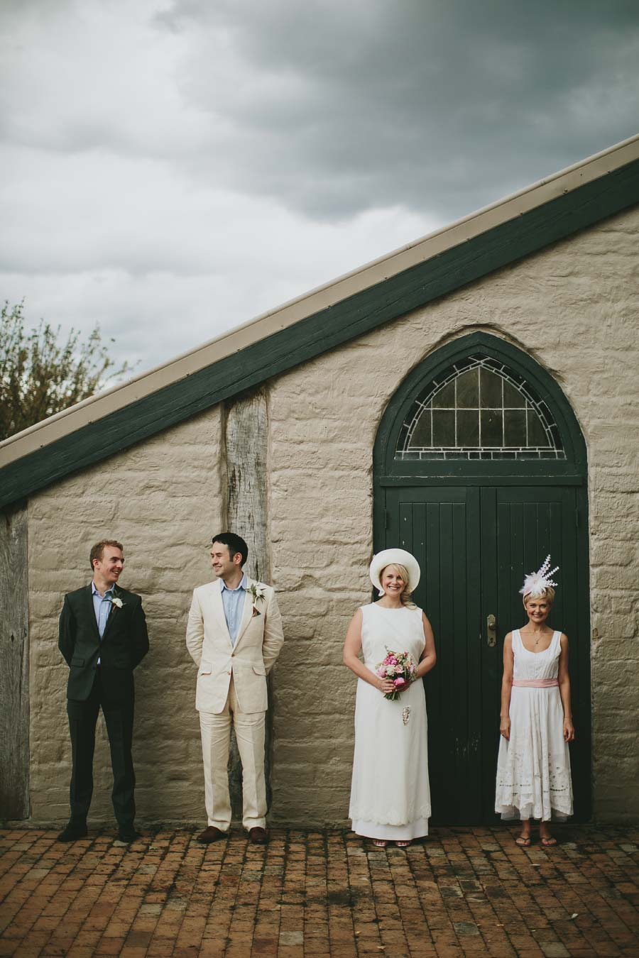 belgrave-farm-wedding-photographer