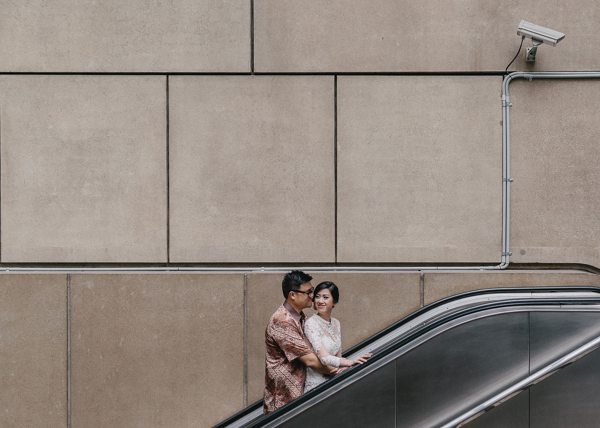 Melbourne-sofitel-wedding-photographer