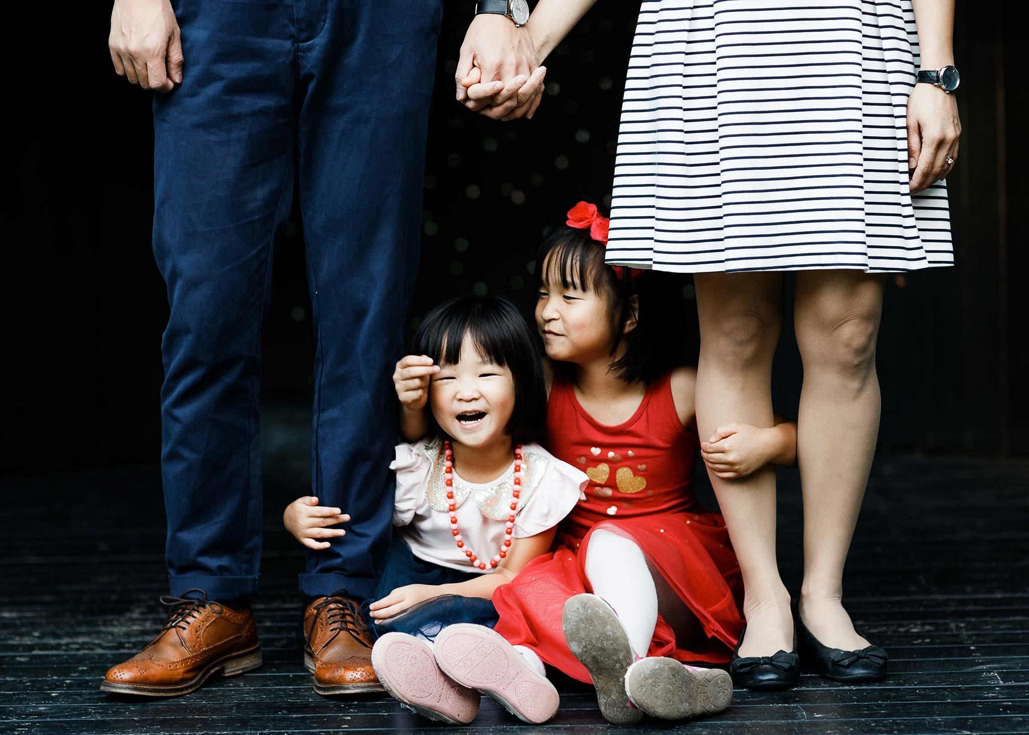 Melbourne-best-family-portrait-photographer