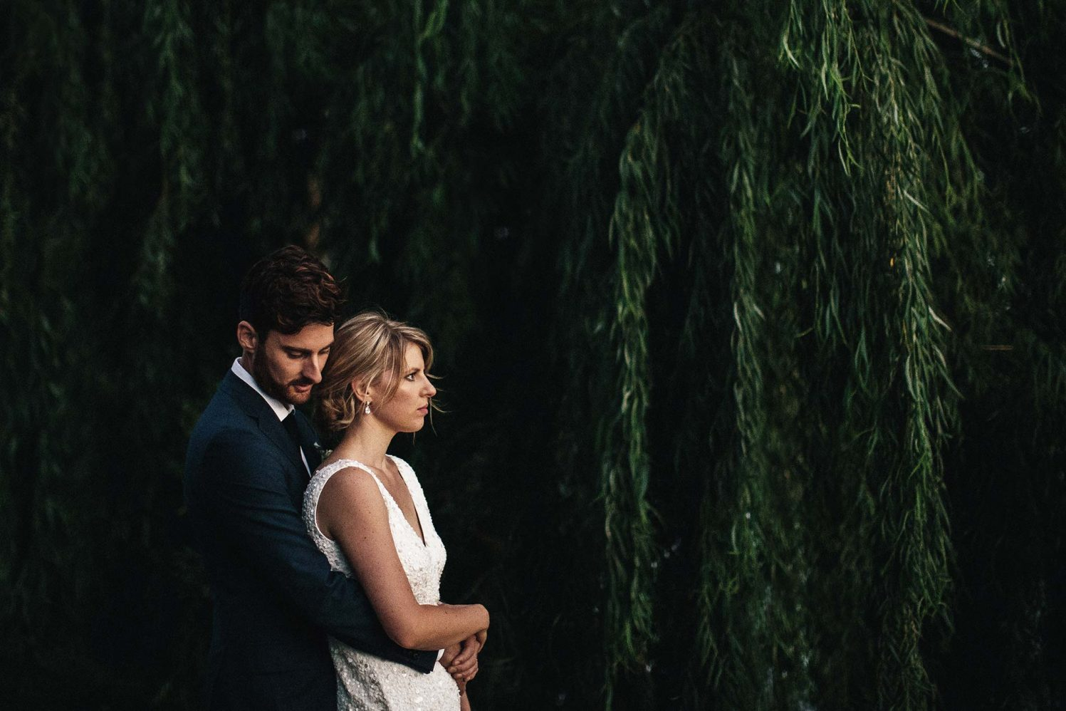 Maitland-NSW-Wedding-Emily-Andy-409