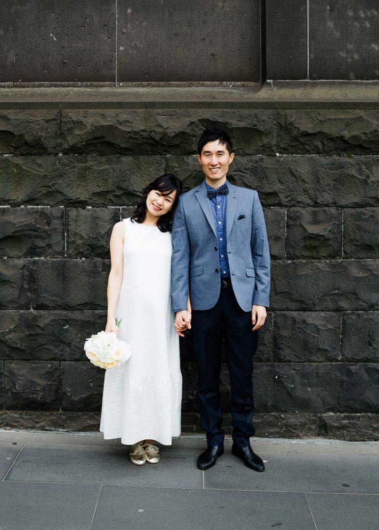 Melbourne-Japanese-Wedding-Registration-Marriage-Photographer