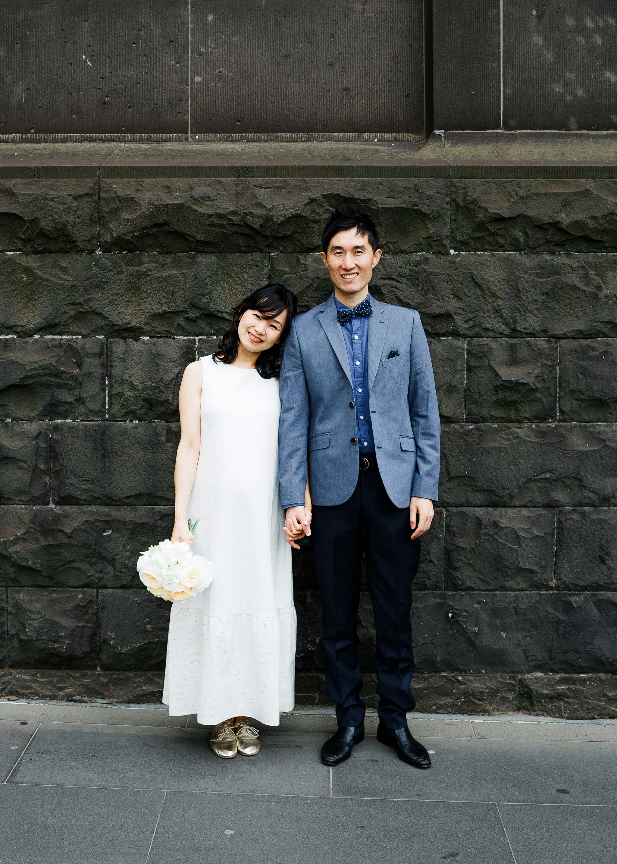 Melbourne-Japanese-Wedding-Registration-Marriage-Photographer