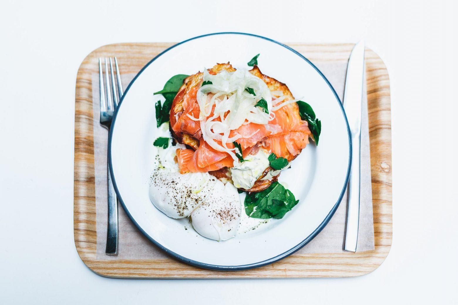 melbourne-food-photographer-williams-bowery-salmon