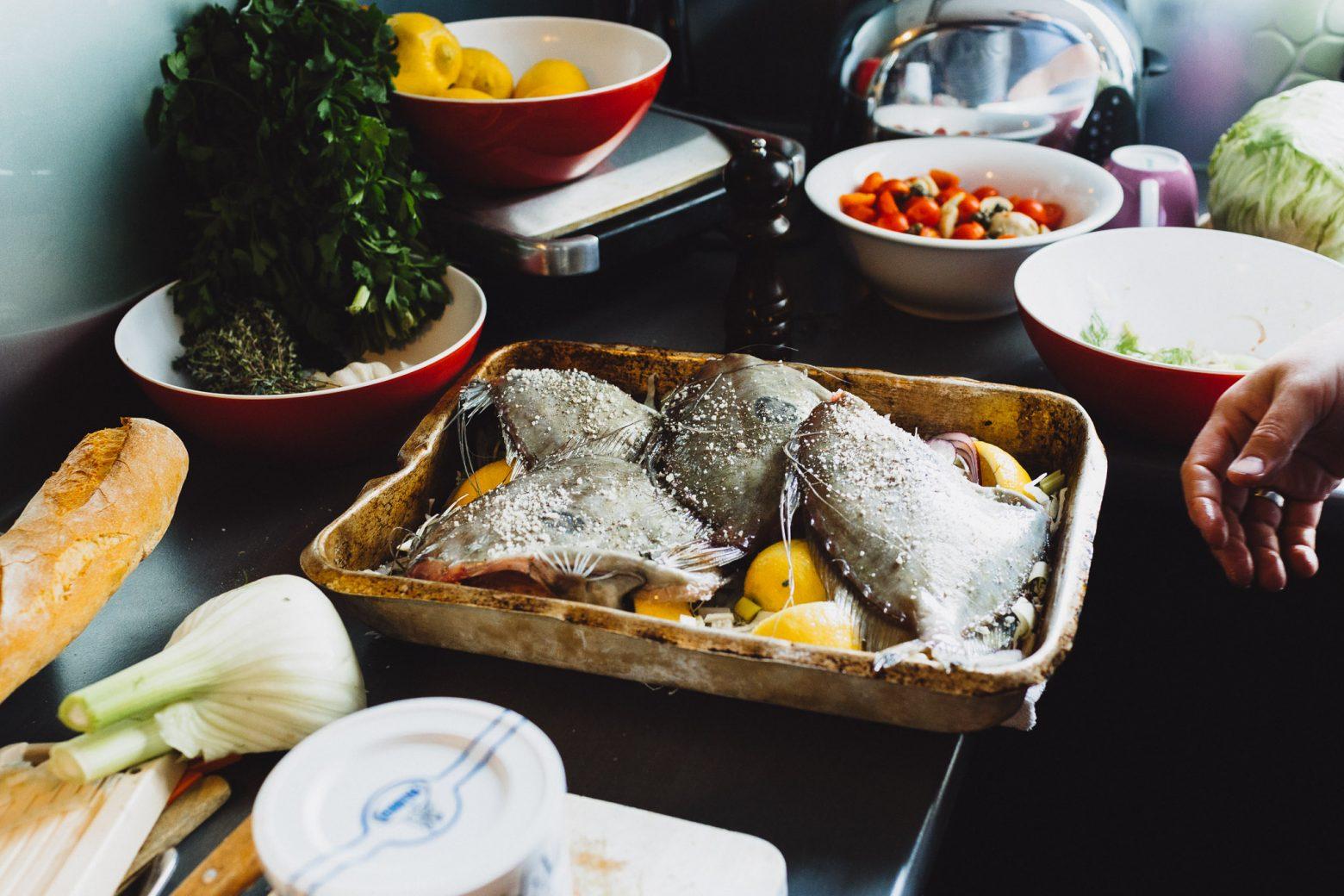 merricote-melbourne-chef-rob-fish