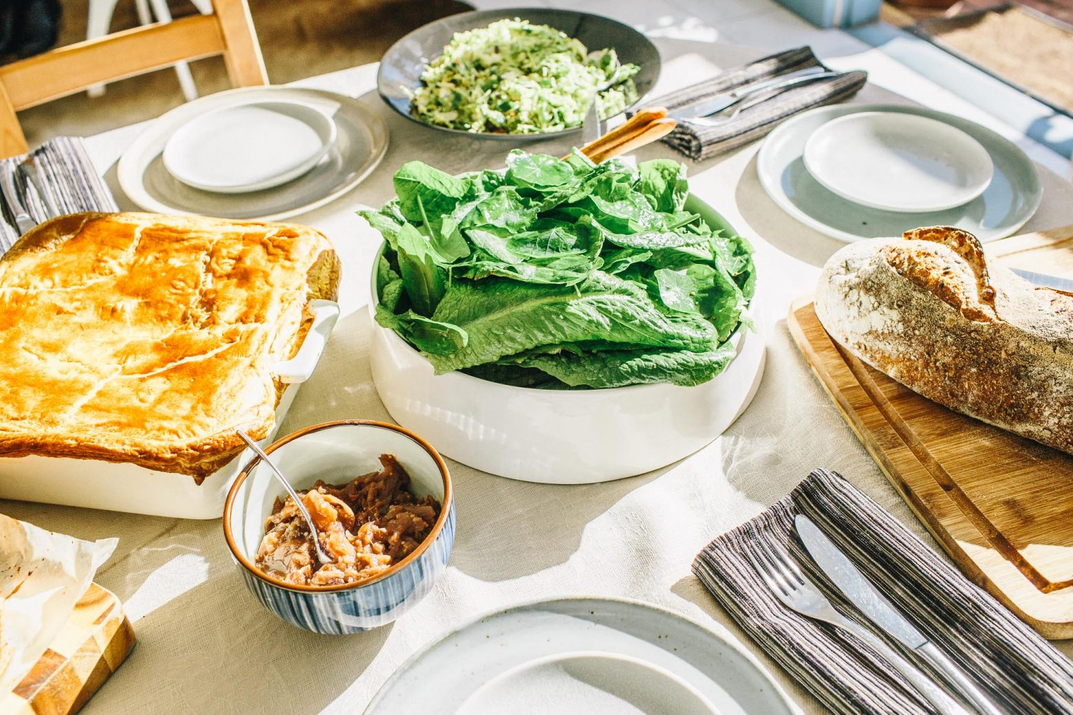 Melbourne-Food-Photographer-Morning-Salad