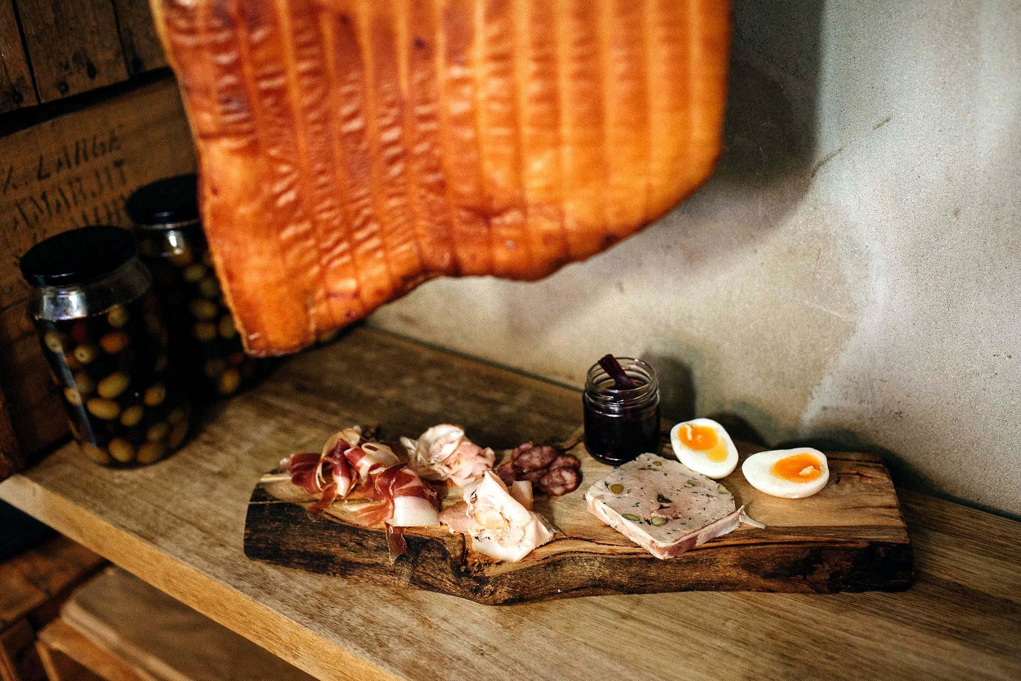 Melbourne-Food-Photographer-Burnham-Beeches-Deli