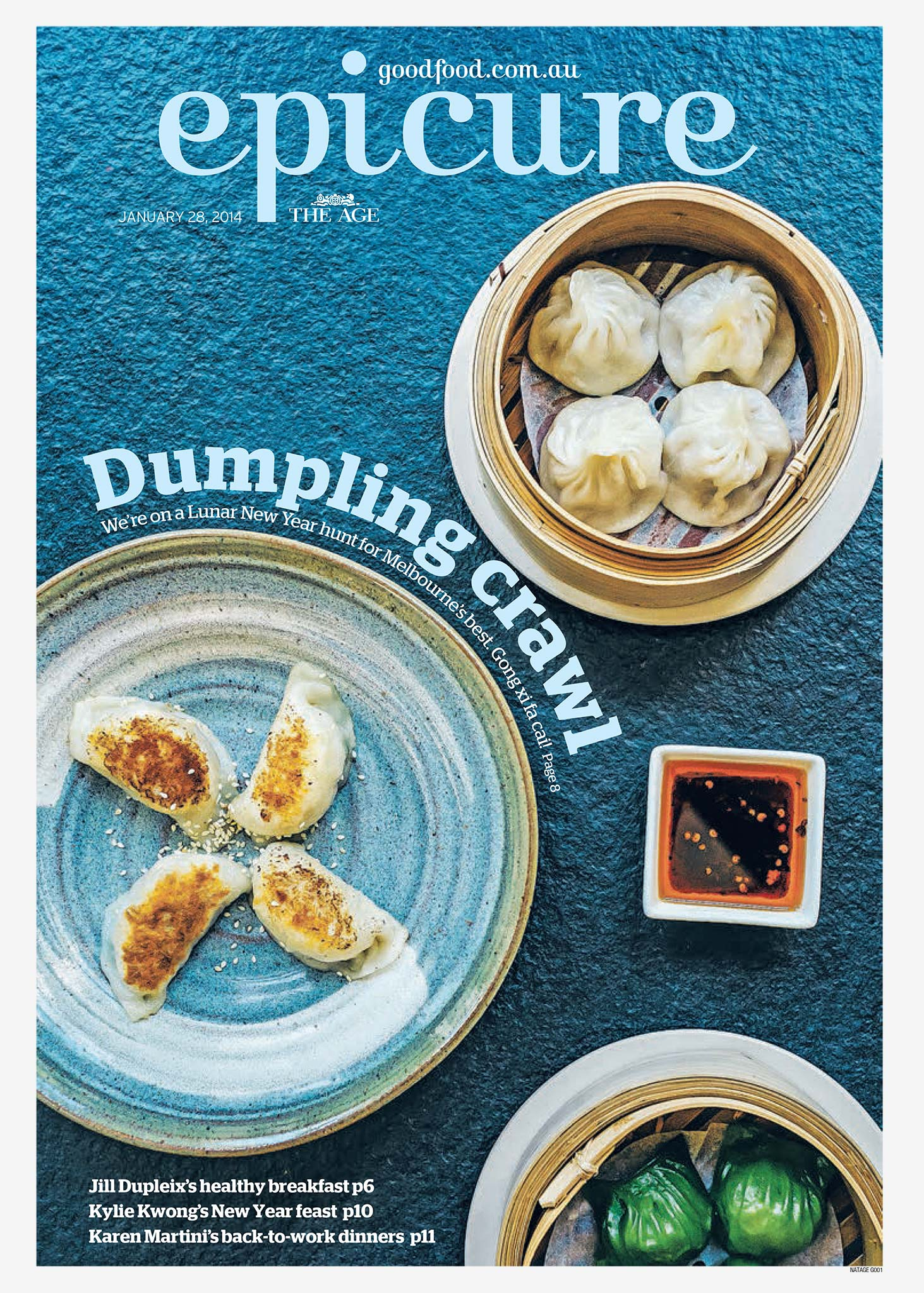 Melbourne-Food-Photographer-David-Dumpling