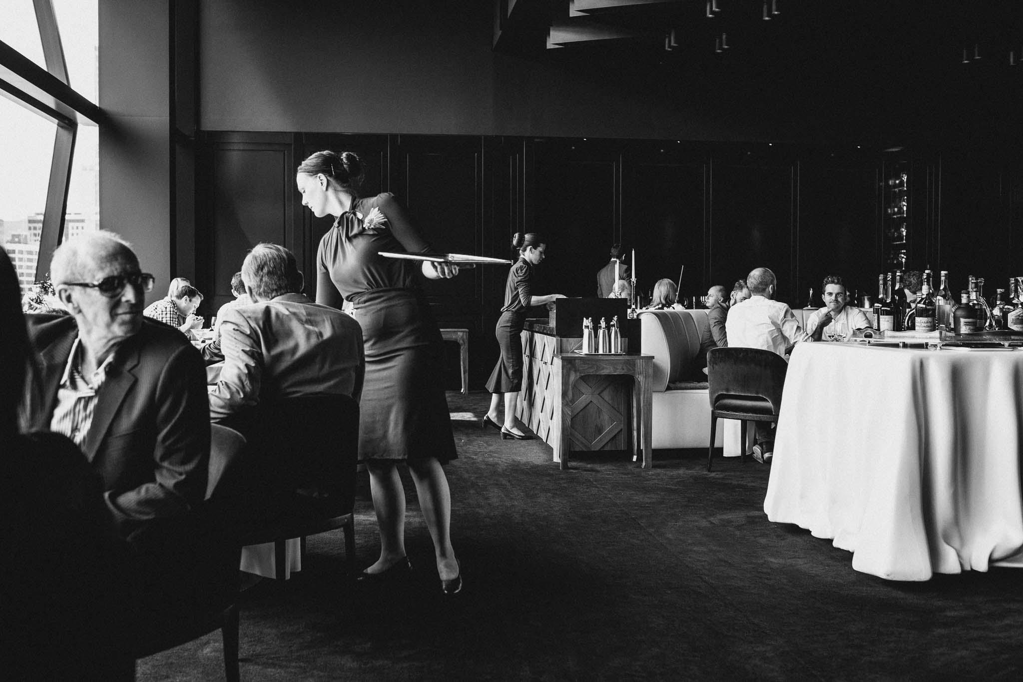 Melbourne-Food-Photographer-Fat-Duck-Crown