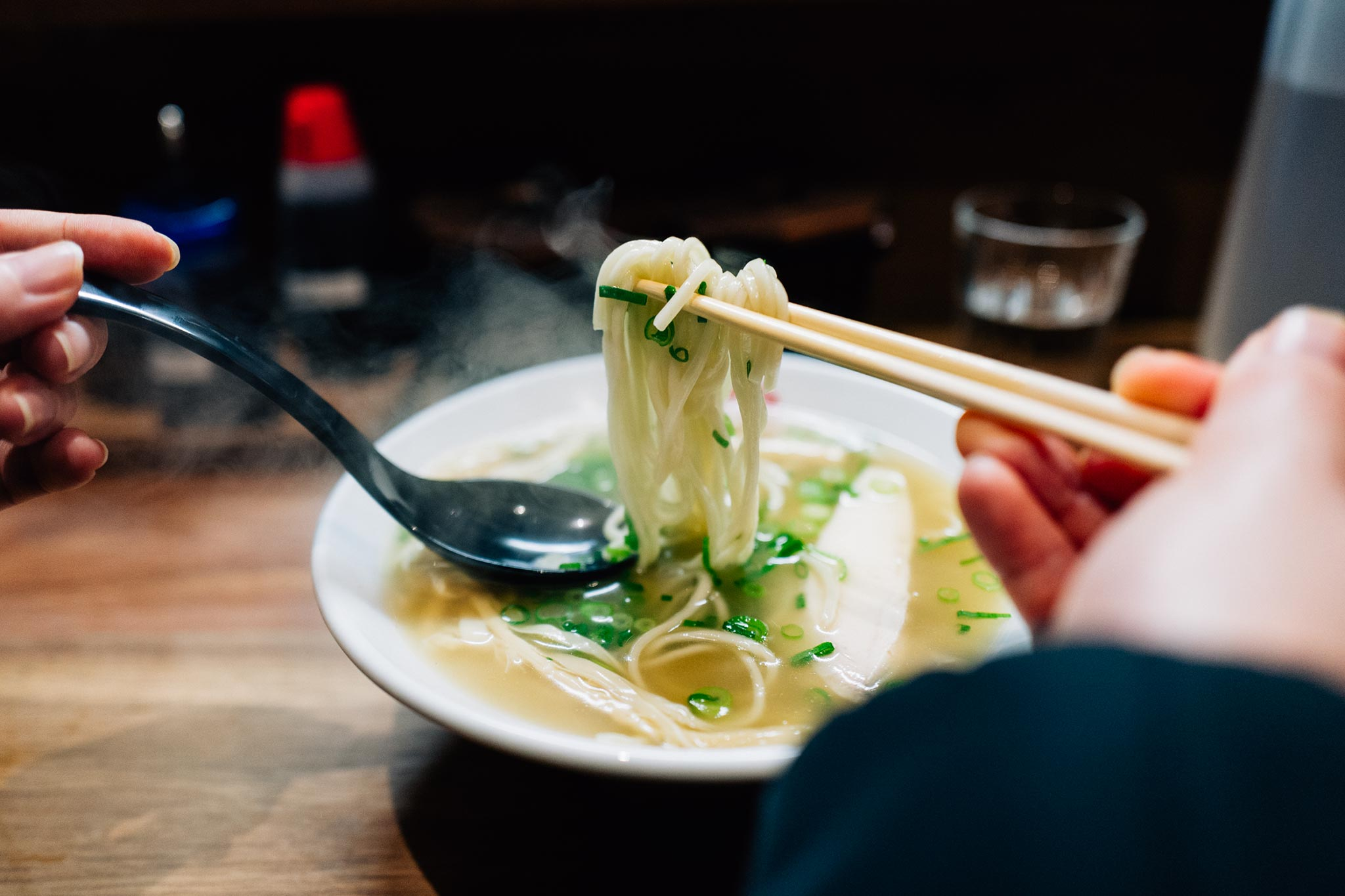 Melbourne-Food-Photographer-Chicken-Ramen-hakata-gensuke