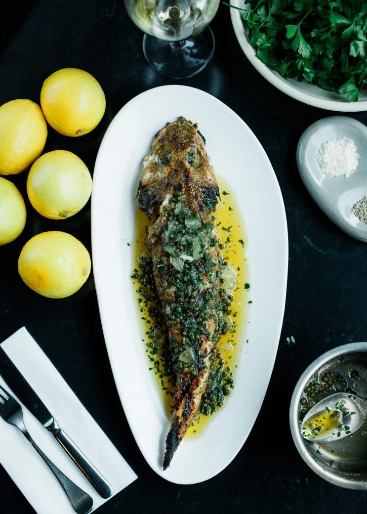 Melbourne-Food-Photographer-Lamaros-Bodega-Fish