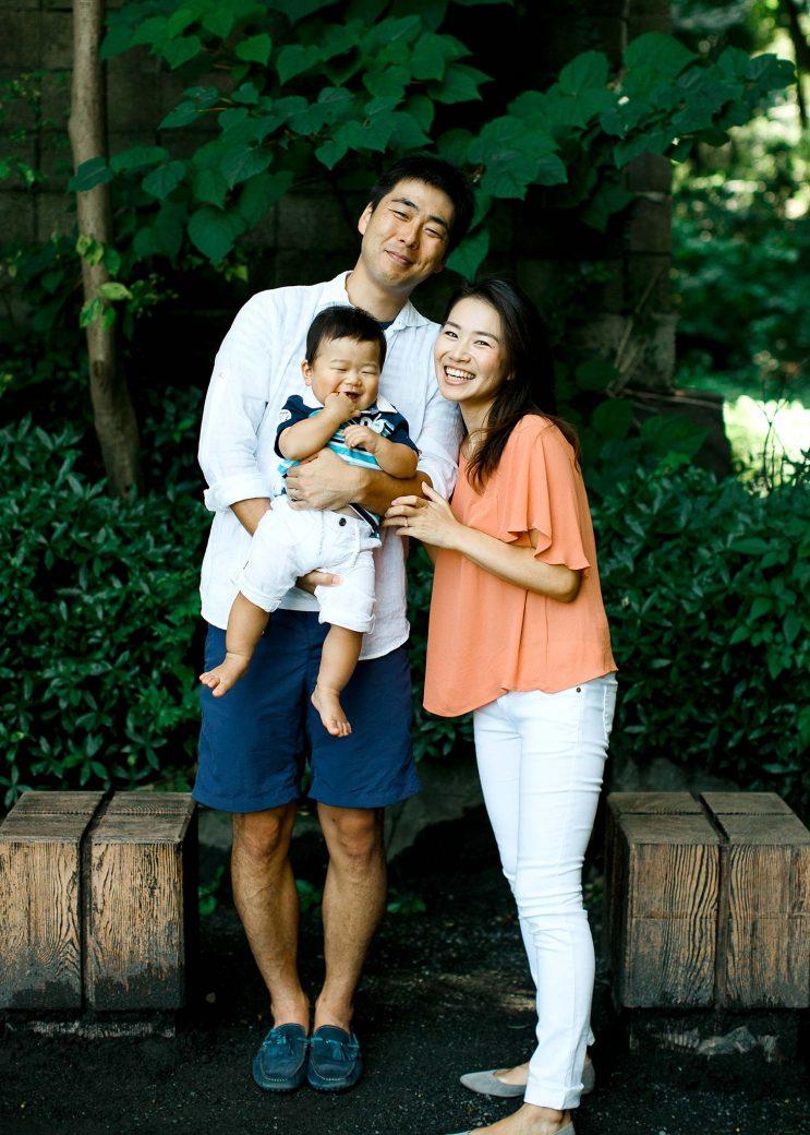 Japan-Portrait-Family-Photographer