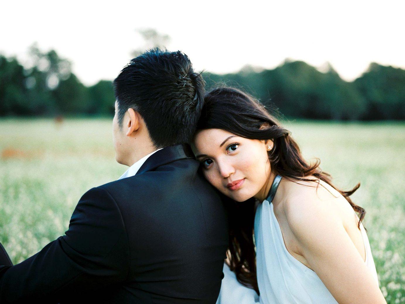 Melbourne-Portrait-Photographer-Pre-Wedding-Mamiya